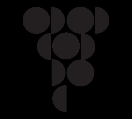 Εκδηλώσεις για την επιτάχυνση του κρασιού